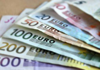 Euro wirkt für Griechenland wie eine Art Goldstandard