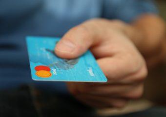Lohnt sich ein Devisenkonto zu haben?